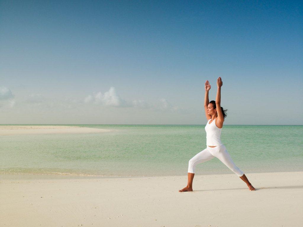 Con l'arrivo del mese di Agosto i nostri centri Yoga Pilates e Postural Pilates PPM e comunque tutte le scuole di Pilates e Yoga in generale, chiudono per le ferie, e allora quale miglior soluzione se non quella di praticare in casa o all'aperto? Ci sono dettagli che devono essere inclusi nel luogo in cui […]