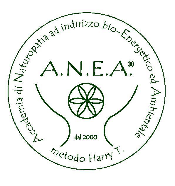 anea_logo