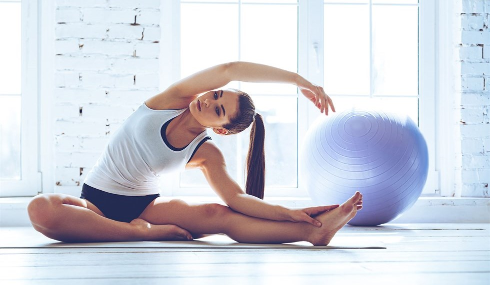 benessere-pilates