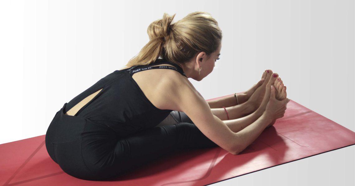 Seminari Yoga Pilates