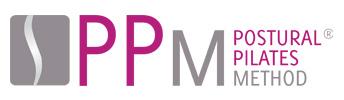 Pilates Roma PPM | Postural Pilates la sede del Centro, lezioni mat, reformer, cadillac, spring, corsi di formazione