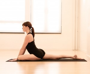 gaiam-back-pigeon-300x247