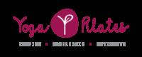 logo-YP-web